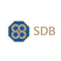 SDRED | SELANGOR DREDGING BERHAD