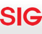 SIGGAS | SIG GASES BERHAD