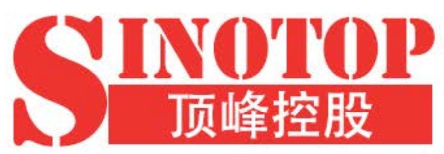 SINOTOP | SINOTOP HOLDINGS BERHAD