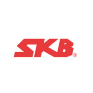 SKBSHUT | SKB SHUTTERS CORPORATION BHD