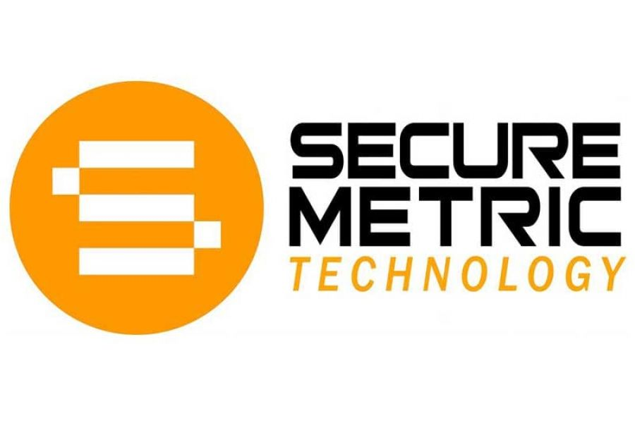 SMETRIC | SecureMetric Berhad
