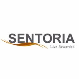 SNTORIA | SENTORIA GROUP BERHAD