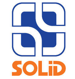 SOLID | SOLID AUTOMOTIVE BHD