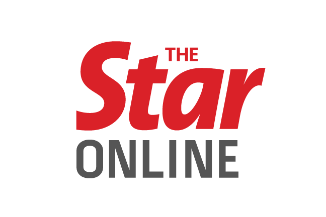 STAR | STAR MEDIA GROUP BERHAD