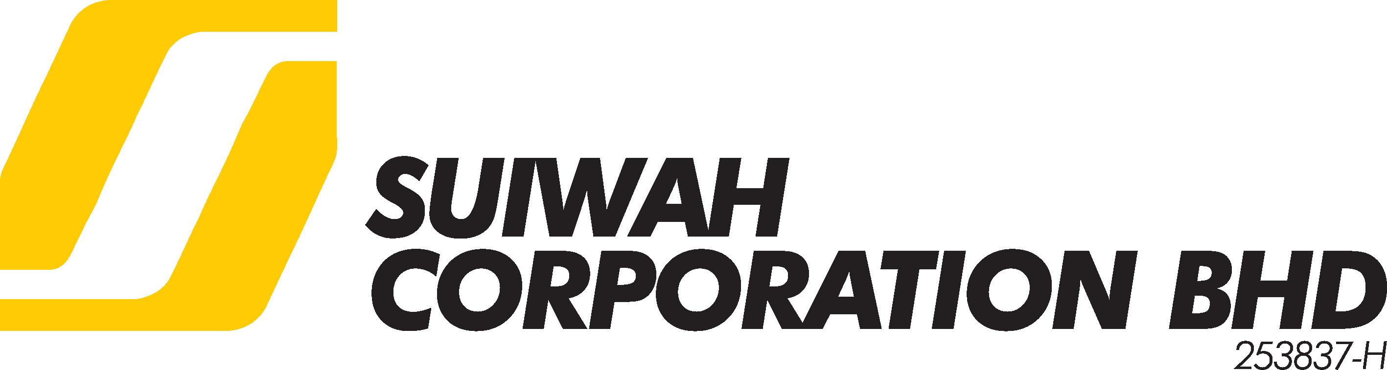 SUIWAH | SUIWAH CORPORATION BHD