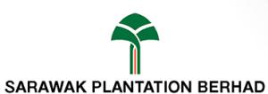 SWKPLNT | SARAWAK PLANTATION BHD