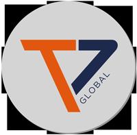 T7GLOBAL | T7 GLOBAL BERHAD
