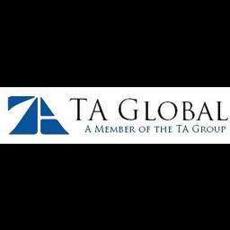 TAGB | TA GLOBAL BERHAD