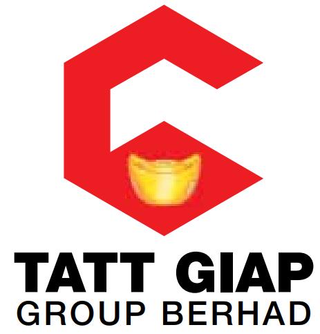 TATGIAP | TATT GIAP GROUP BERHAD