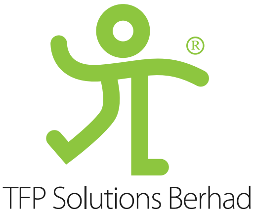 TFP | TFP SOLUTIONS BHD