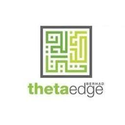 THETA | THETA EDGE BERHAD