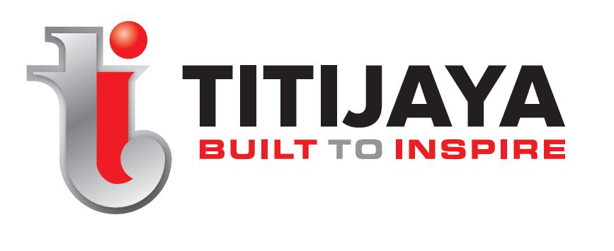 TITIJYA | TITIJAYA LAND BERHAD