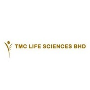 TMCLIFE | TMC LIFE SCIENCES BERHAD