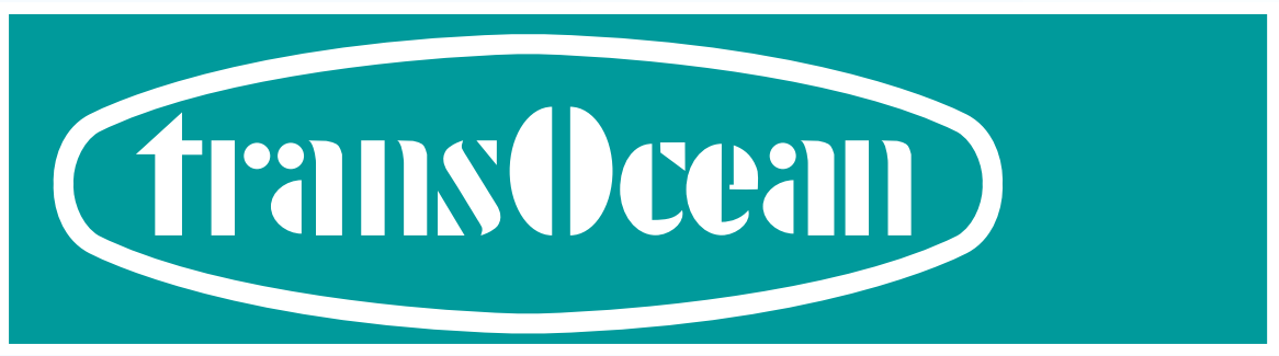 TOCEAN | TRANSOCEAN HOLDINGS BHD