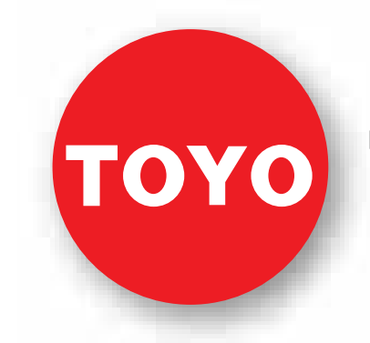 TOYOINK | TOYO INK GROUP BHD