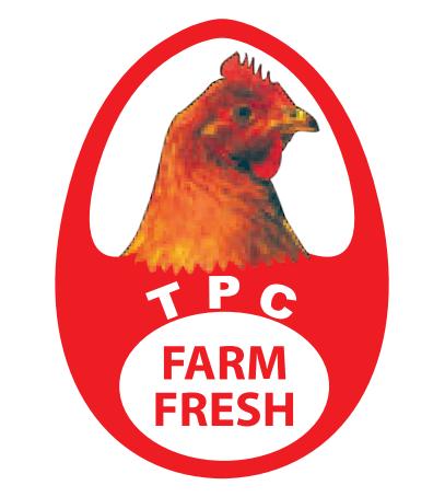 TPC | TPC PLUS BERHAD