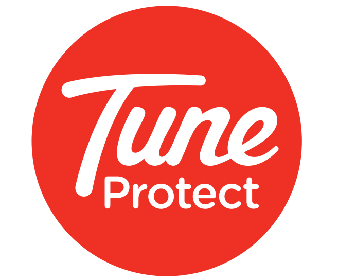 TUNEPRO | TUNE PROTECT GROUP BERHAD