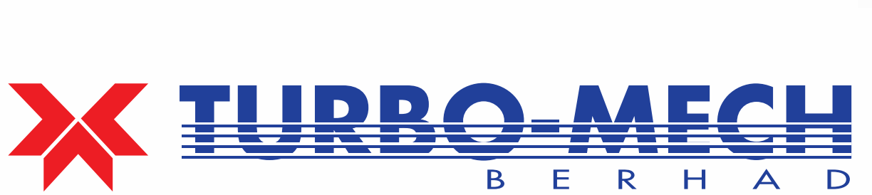 TURBO   TURBO-MECH BERHAD