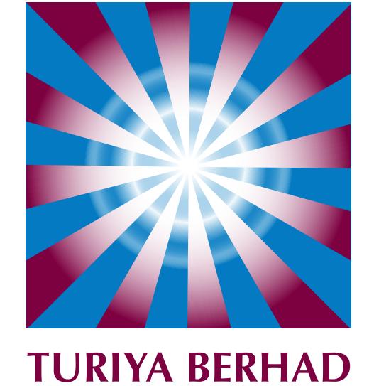 TURIYA | TURIYA BHD