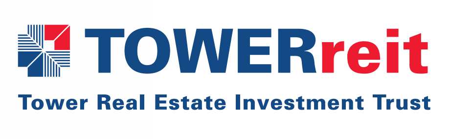 TWRREIT | TOWER REAL ESTATE INVESTMENT TRUST