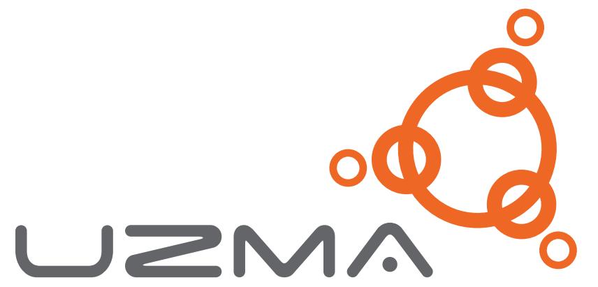UZMA | UZMA BHD