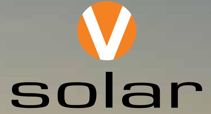 VSOLAR | VSOLAR GROUP BERHAD