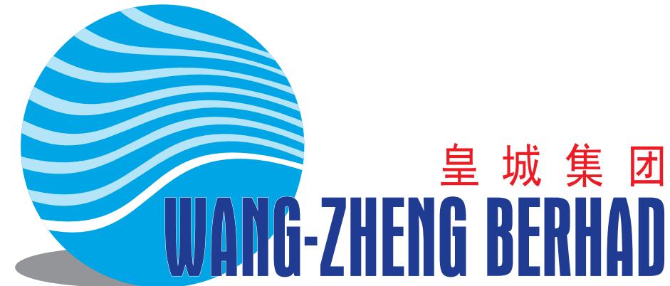 WANGZNG | WANG-ZHENG BERHAD