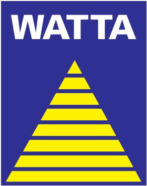 WATTA | WATTA HOLDING BHD