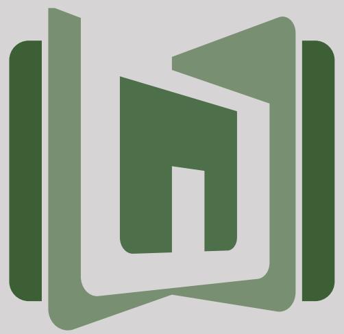 WEGMANS | Wegmans Holdings Berhad