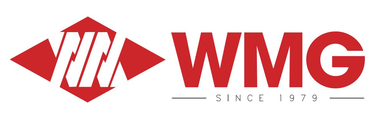 WMG | WMG HOLDINGS BERHAD
