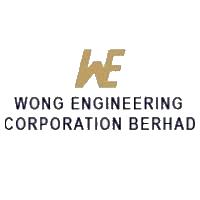 WONG | WONG ENGINEERING CORPORATION