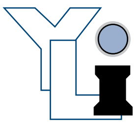 YLI | YLI HOLDINGS BHD