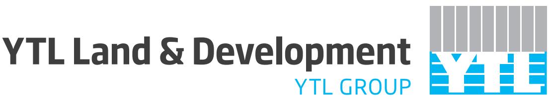 YTLLAND | YTL LAND & DEVELOPMENT BERHAD