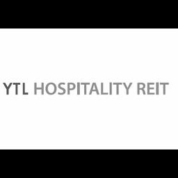 YTLREIT | YTL HOSPITALITY REIT