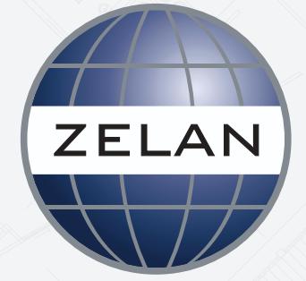 ZELAN | ZELAN BHD