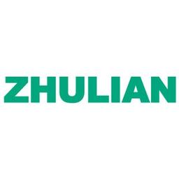 ZHULIAN | ZHULIAN CORPORATION BERHAD