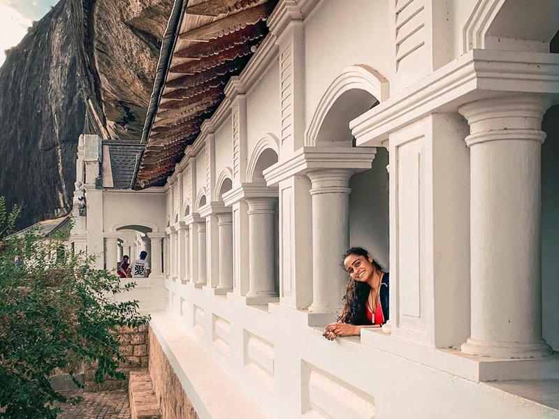 SRI LANKA LEOPARD TRAIL<br>(15N 16D)<br>