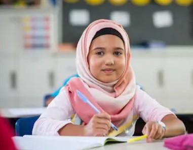Madrasah Tuition 2021