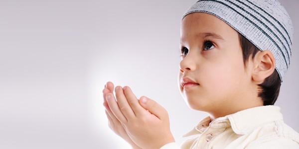 Arabic & Iqra For Kids Program