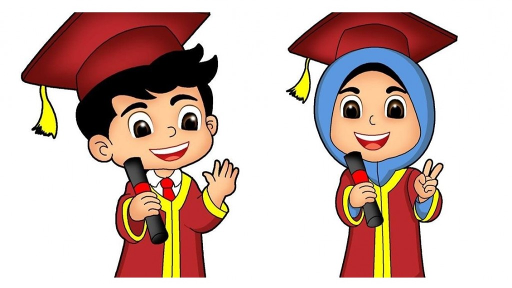 Academic Support Schools & Madrasah Students