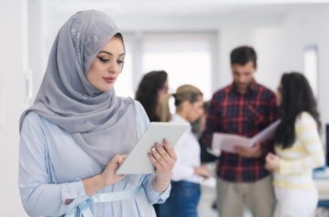 Al-Quran Recitation & Tajweed Course