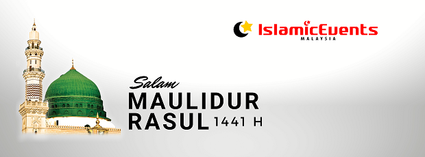 maulid_1441