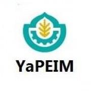 Yayasan Pembangunan Ekonomi Islam Malaysia Yapeim Organisation Islamicevents My