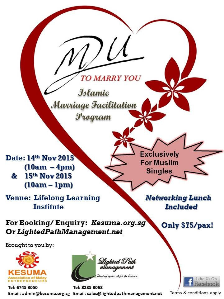 muslim-matchmaking-events-singapore