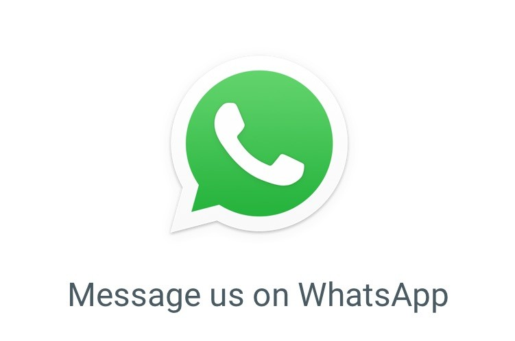 whatsappus
