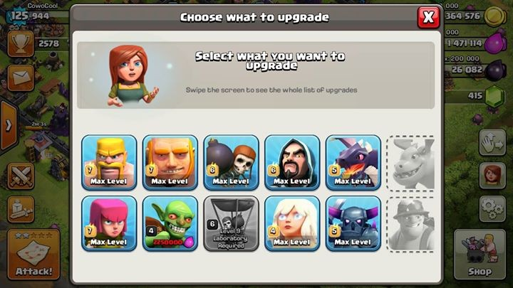 Townhall 10