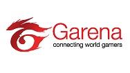 Garena - V10 - 33 Garena Shells