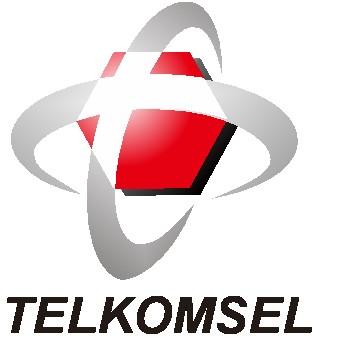 Pulsa Elektrik Telkomsel 50.000