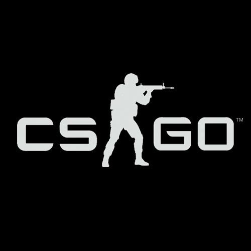 Counter-Strike: Global Offensive STEAM CD-Key