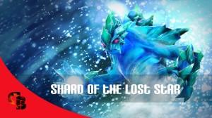 Shard of the Lost Star (Morphling Set)